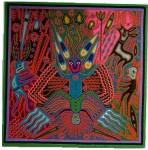 huichol-yarn-painting-JoseSanchez-spirit-guide-Vallarta%204aa