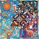 huichol_yarn_paintings