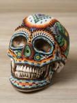 huichol+beaded+skull+6-925x1232